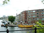 De COR 13 vers 13 in Rotterdam (01).JPG