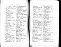 De Esslingische Chronik Dreytwein 150.jpg