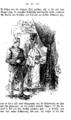 De Glück Auf (Werner) 060.PNG