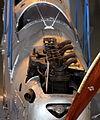 De Havilland D.H.60 Moth (OH-EJA) K-SIM 06.jpg