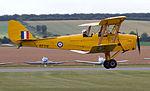 De Havilland DH82 Tiger Moth DF112 (5922558463).jpg