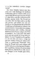 De Kafka Urteil 08.png