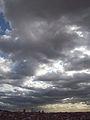 De Madrid al cielo 150.jpg