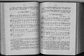 De Schauenburg Allgemeines Deutsches Kommersbuch 045.jpg