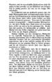 De Thüringer Erzählungen (Marlitt) 154.PNG