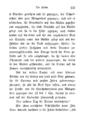 De VehmHexenDeu (Wächter) 153.PNG