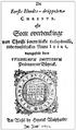 De eerste Bloedts-druppelen Christi.png