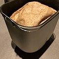 De geur van warm brood... (39799264632).jpg