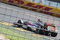 De la Rosa 2012 Australian Grand Prix.jpg