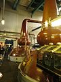 Deanston Distillery (22600790576).jpg