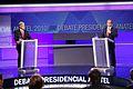 Debate Anatel 2010.jpg