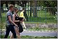 Debrecen 0399 (27984882931).jpg