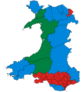 Dec2019WalesConstituencies.png