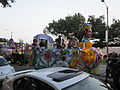 Decadence Parade Fri E Fields Floats 8.JPG