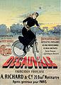 Decauville-1.jpg