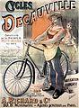 Decauville-4.jpg