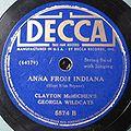 Decca 5547 B - AnnaFromIndiana.jpg