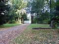 Decksteiner Friedhof (17).jpg
