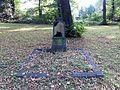 Decksteiner Friedhof (63).jpg