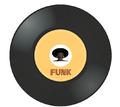 Deep Funk 45.png
