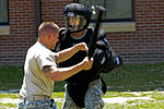 Defending from attackers 130515-A-ML562-166.jpg