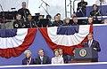 Defense.gov News Photo 020911-N-2383B-540.jpg