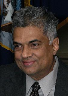 2001 Sri Lankan parliamentary election