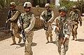 Defense.gov News Photo 040716-F-4884R-024.jpg
