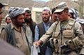 Defense.gov News Photo 040824-A-0259W-065.jpg