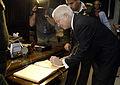 Defense.gov photo essay 070417-D-7203T-005.jpg