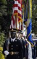 Defense.gov photo essay 070920-D-7203T-002.jpg