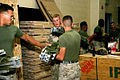 Defense.gov photo essay 071023-M-9943H-006.jpg