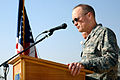 Defense.gov photo essay 090911-F-6304H-002.jpg