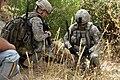 Defense.gov photo essay 100714-A-6225G-029.jpg
