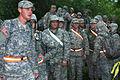 Defense.gov photo essay 110523-A-9992D-040.jpg