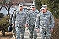 Defense.gov photo essay 120120-A-AO884-071.jpg