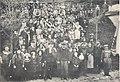 Deidesheim Weinlese 1907.jpg