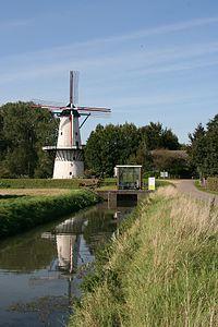 Deil - molen De Vlinder.jpg