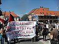 Delavski upor v Mariboru 05.JPG