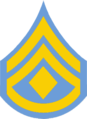 Delaware SP Master Corporal.png