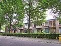 Delft - 2008 - panoramio - StevenL (3).jpg
