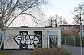 Delft - 2015 - panoramio (133).jpg