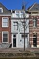 Delft Oude Delft 34.jpg