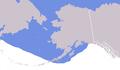 Delphinapterus leucas range in ak.png