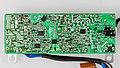 Delta Electronics ADP-36BF - board-4099.jpg