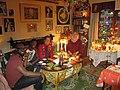 Demitz Christmas group 2015.jpg