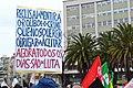 Demo Lisbon 15 March 2013.jpg