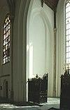 den haag; grote- of st-jacobskerk ib