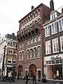 Den Haag - Dagelijkse Groenmarkt 22.jpg