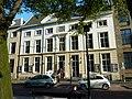 Den Haag - Lange Voorhout 5.JPG